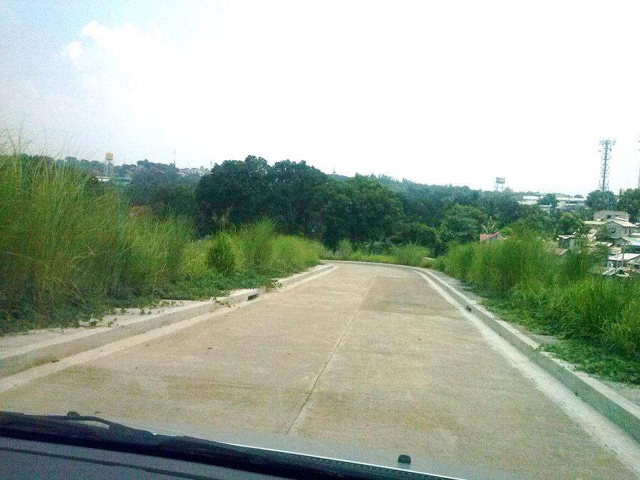 FOR SALE: Lot / Land / Farm Rizal > Antipolo 15