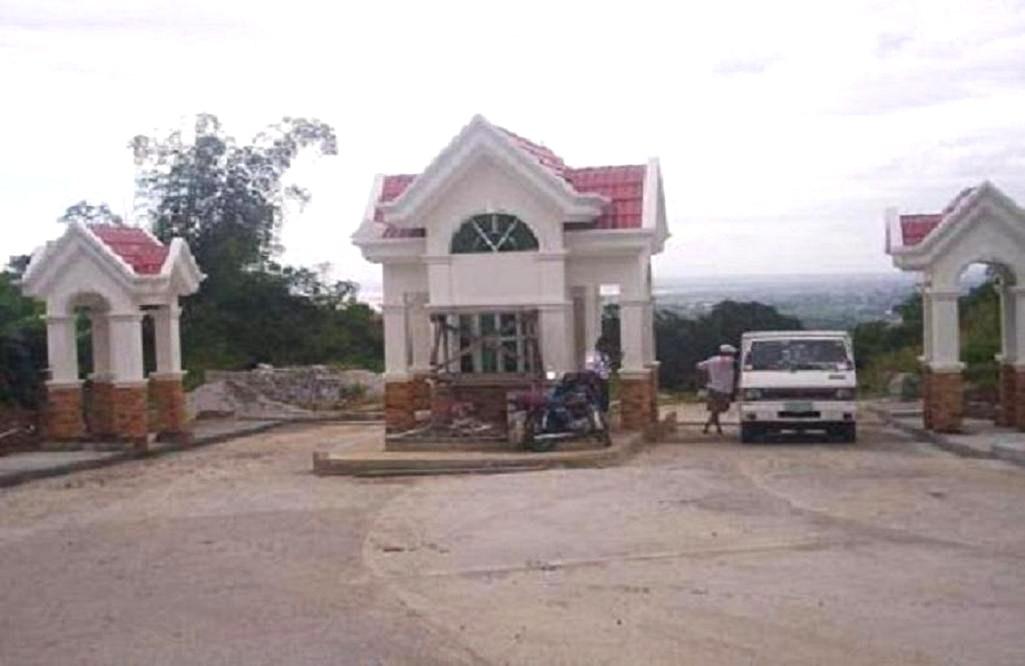 FOR SALE: Lot / Land / Farm Rizal 7
