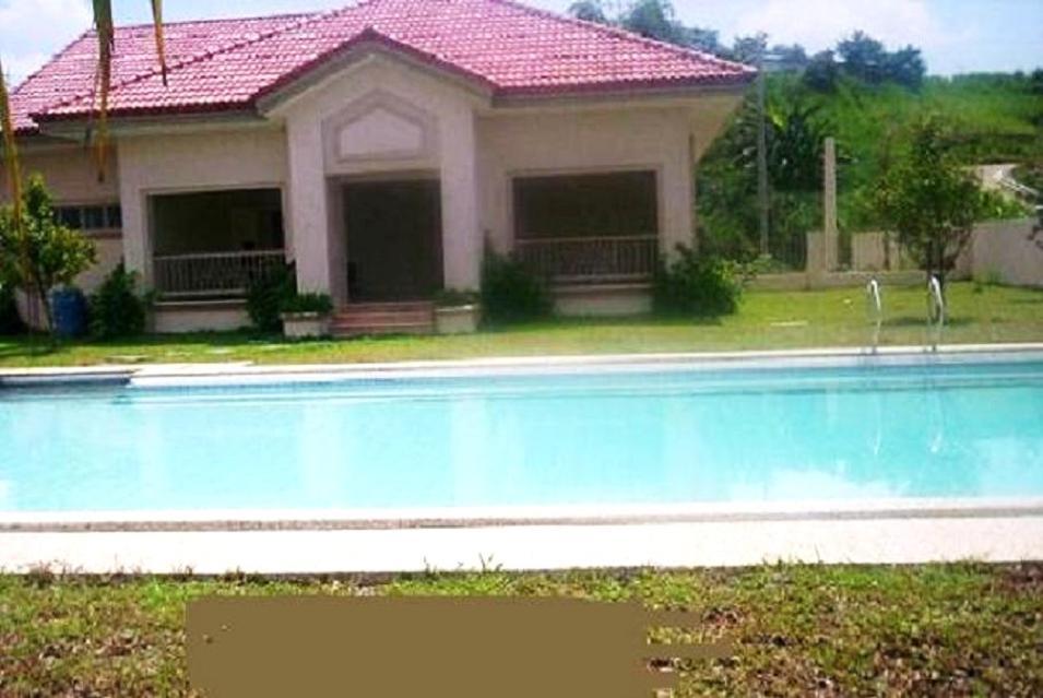 FOR SALE: Lot / Land / Farm Rizal 10