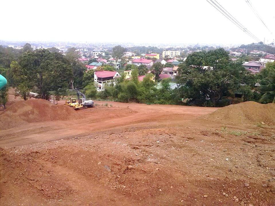 FOR SALE: Lot / Land / Farm Rizal 14