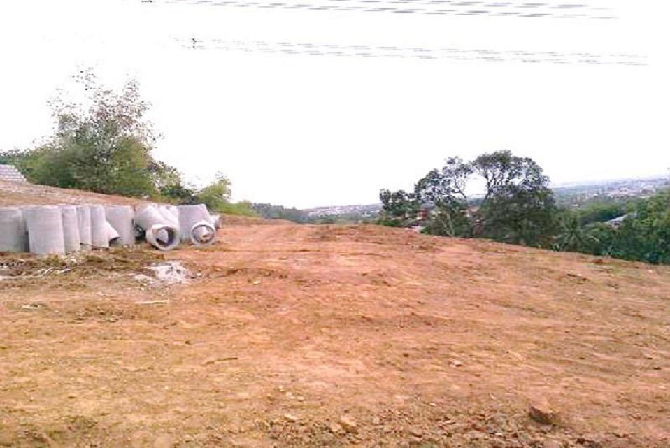 FOR SALE: Lot / Land / Farm Rizal 12