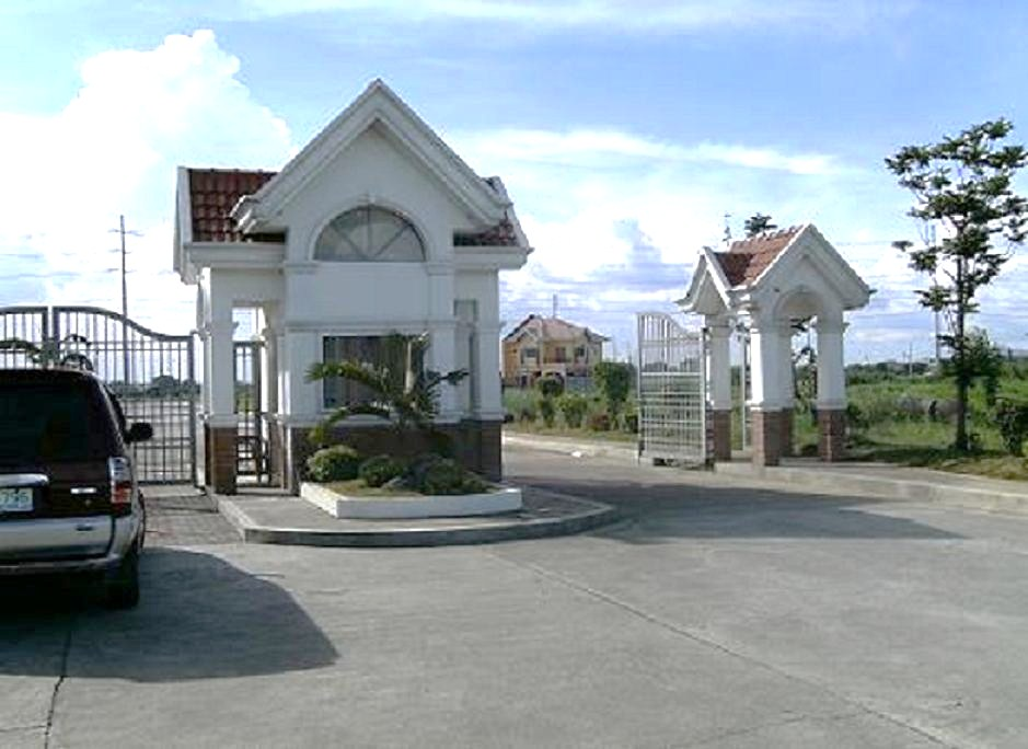 FOR SALE: Lot / Land / Farm Rizal