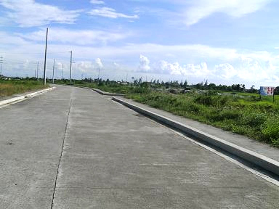 FOR SALE: Lot / Land / Farm Rizal 11