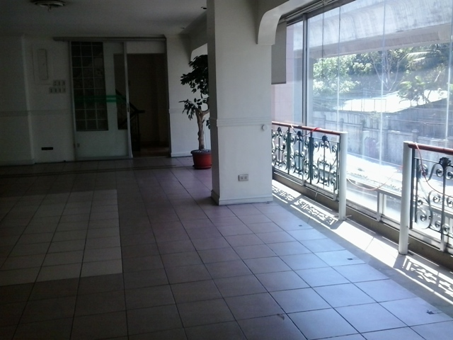 FOR SALE: Office / Commercial / Industrial Manila Metropolitan Area > Quezon 3