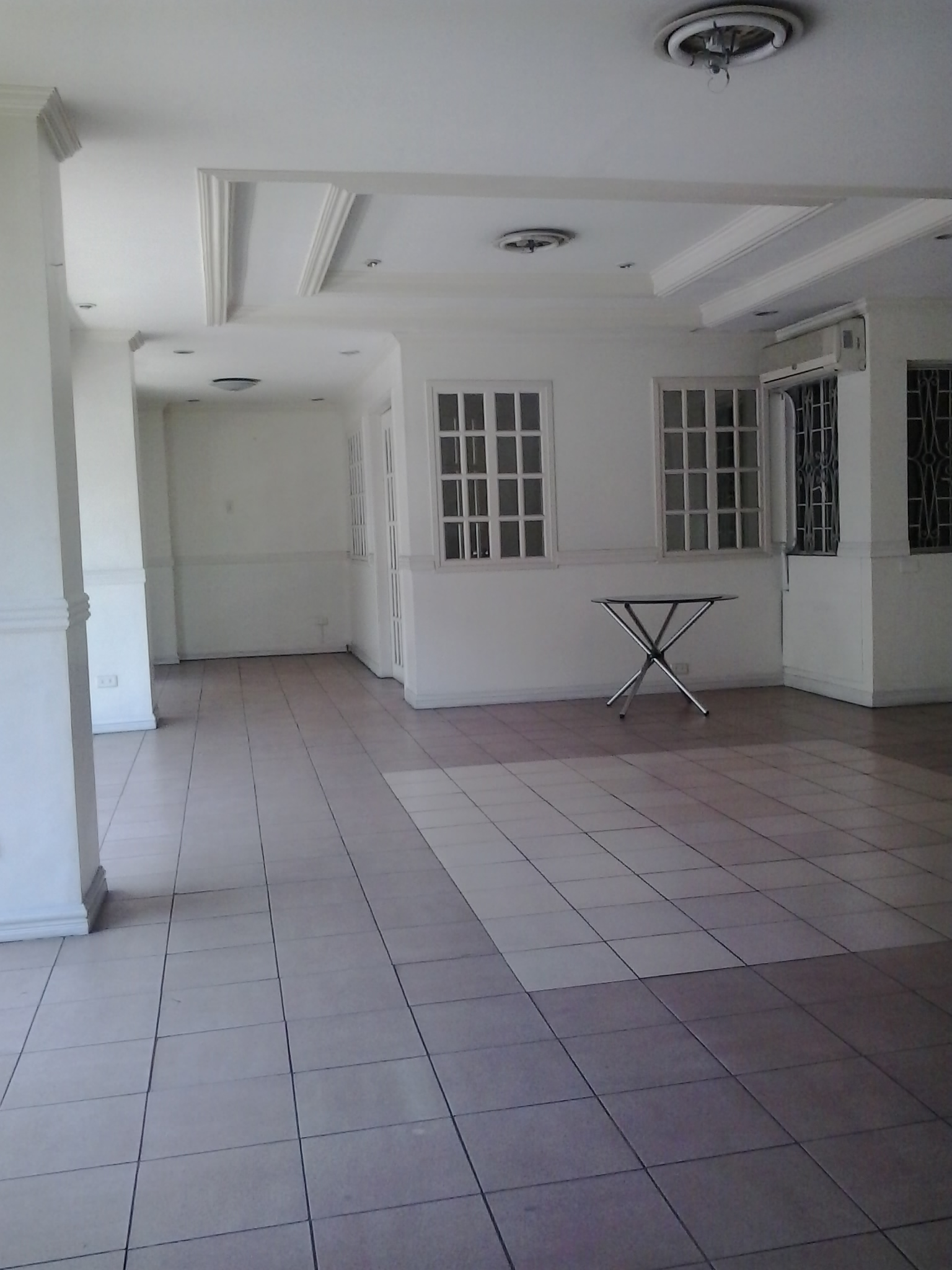 FOR SALE: Office / Commercial / Industrial Manila Metropolitan Area > Quezon 2