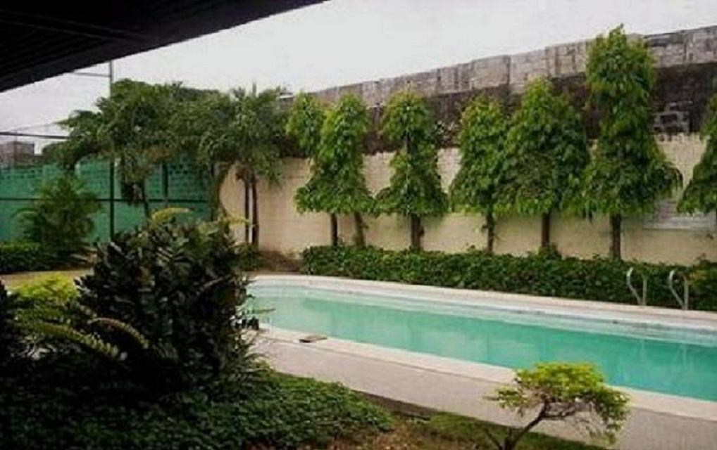 FOR SALE: Lot / Land / Farm Laguna 2