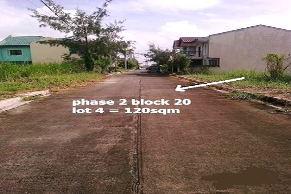 FOR SALE: Lot / Land / Farm Laguna 16