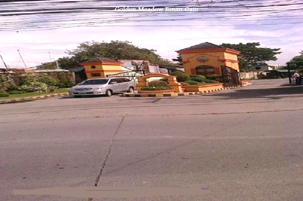 FOR SALE: Lot / Land / Farm Laguna 17