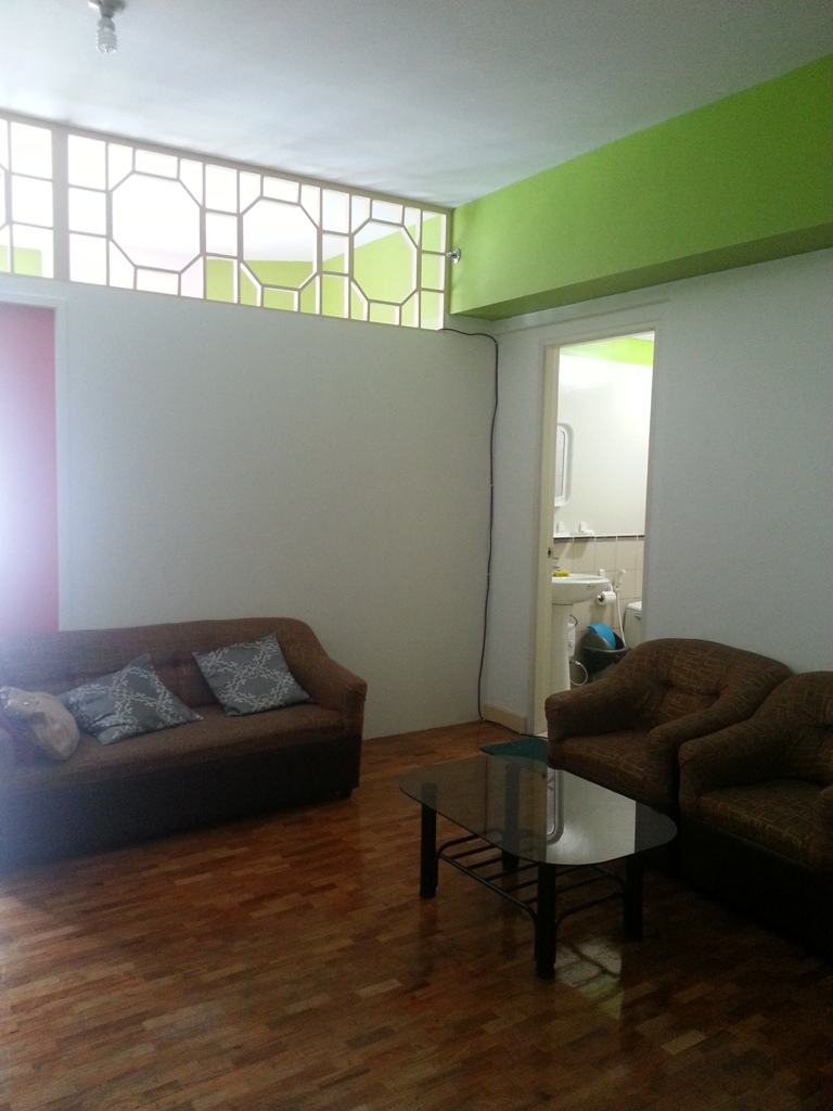 FOR SALE: Apartment / Condo / Townhouse Manila Metropolitan Area > Manila 3