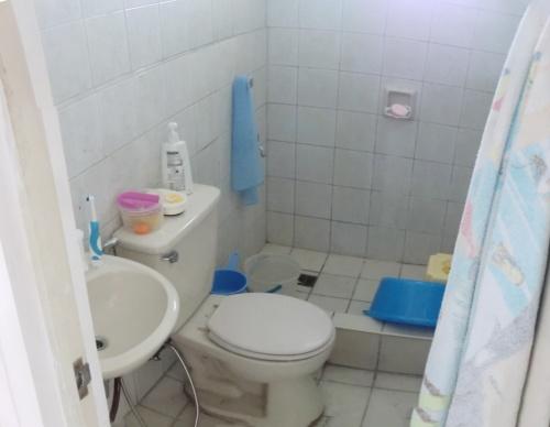 FOR SALE: Apartment / Condo / Townhouse Manila Metropolitan Area > Makati 6