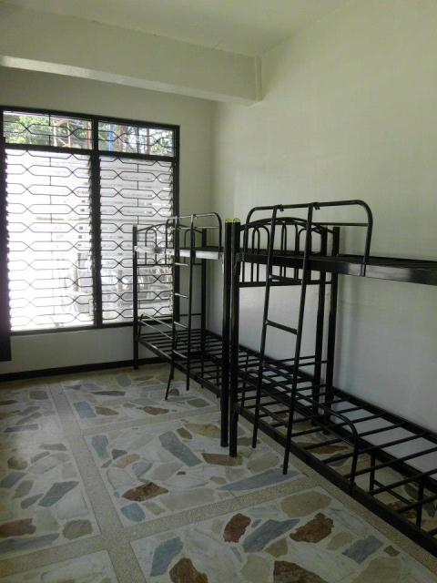 FOR RENT / LEASE: Apartment / Condo / Townhouse Manila Metropolitan Area > Quezon 2