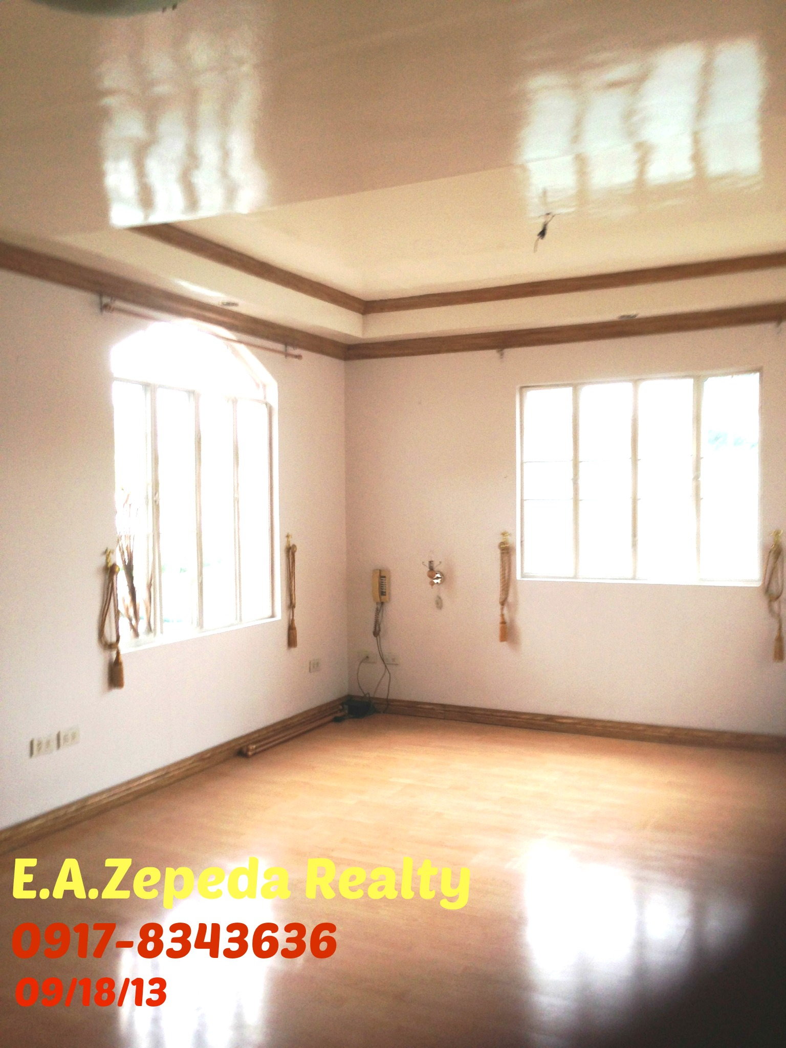 FOR SALE: House Manila Metropolitan Area > Paranaque 15