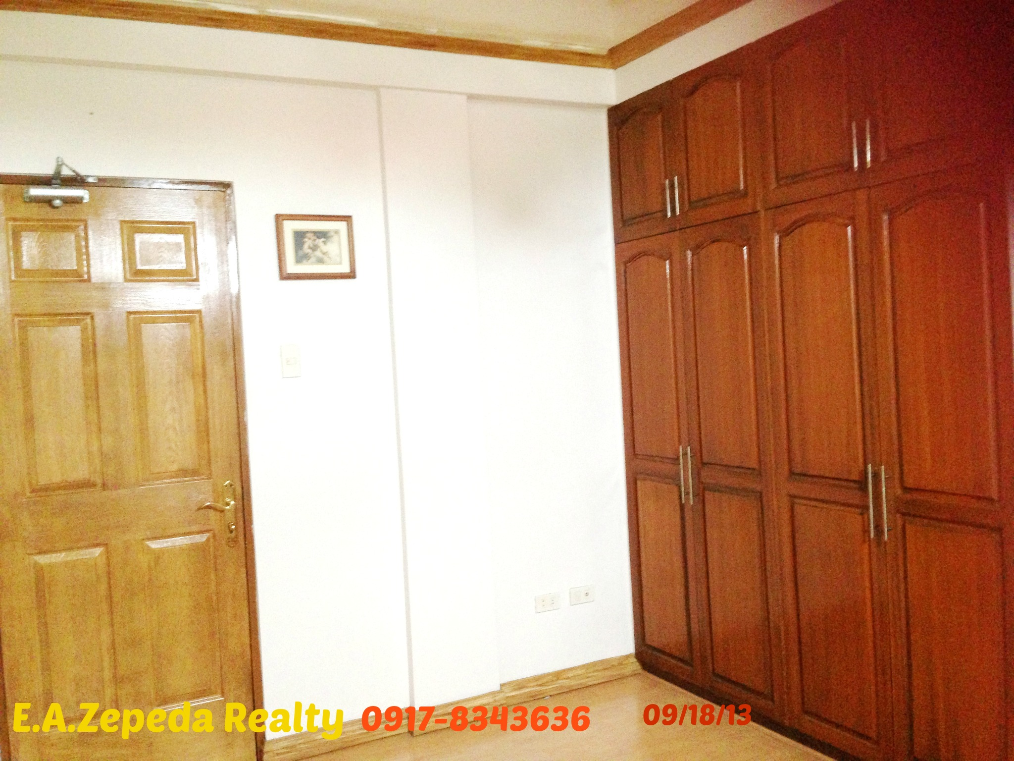 FOR SALE: House Manila Metropolitan Area > Paranaque 20