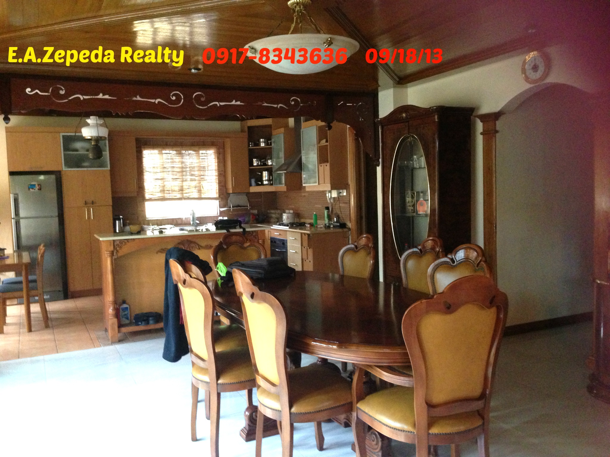 FOR SALE: House Manila Metropolitan Area > Paranaque 21