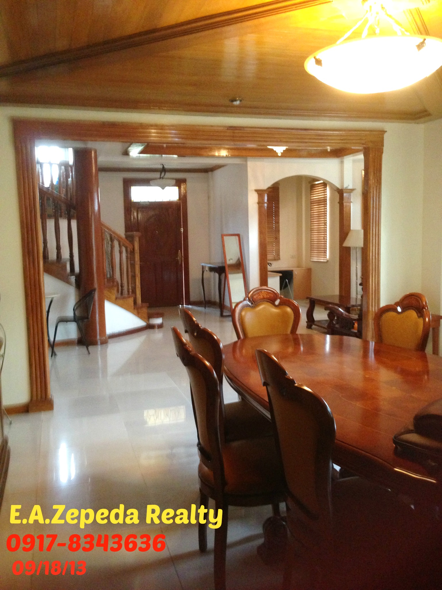 FOR SALE: House Manila Metropolitan Area > Paranaque 22