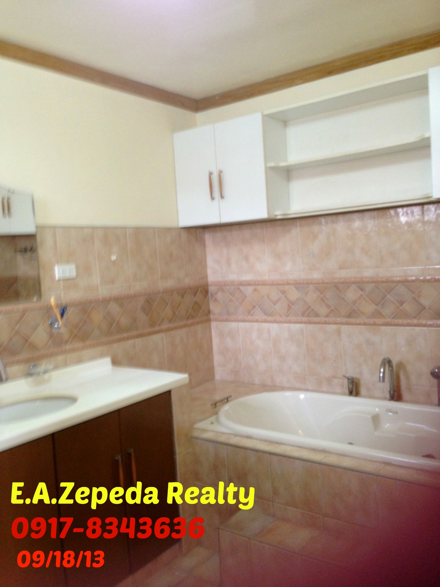 FOR SALE: House Manila Metropolitan Area > Paranaque 23