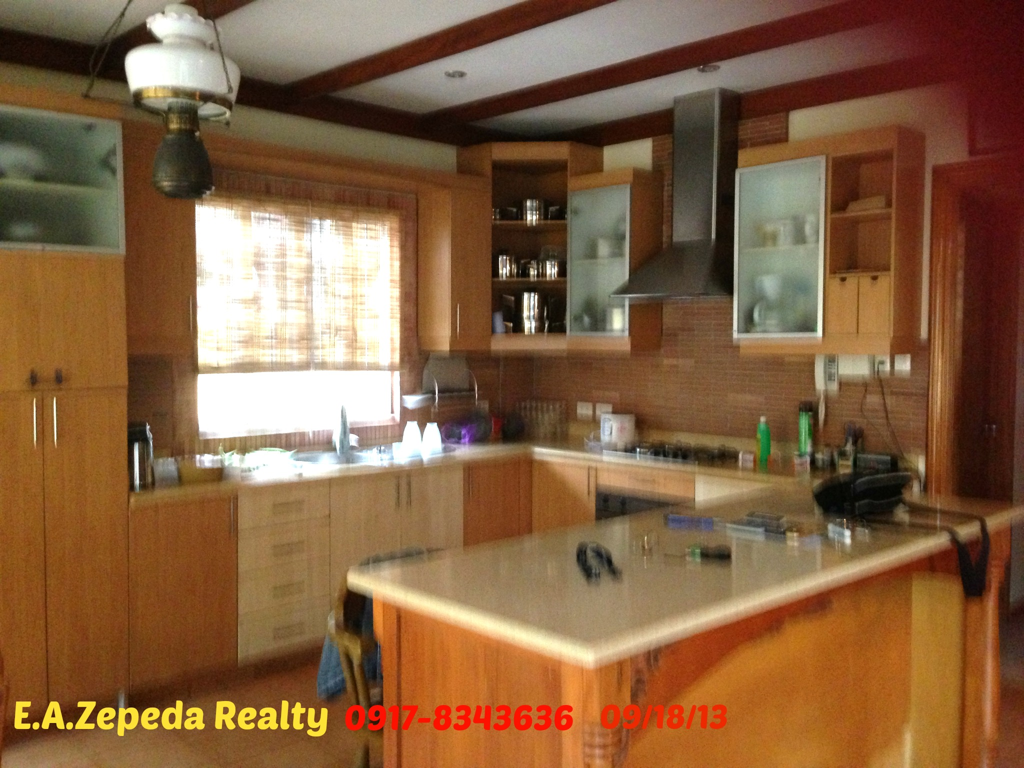 FOR SALE: House Manila Metropolitan Area > Paranaque 28