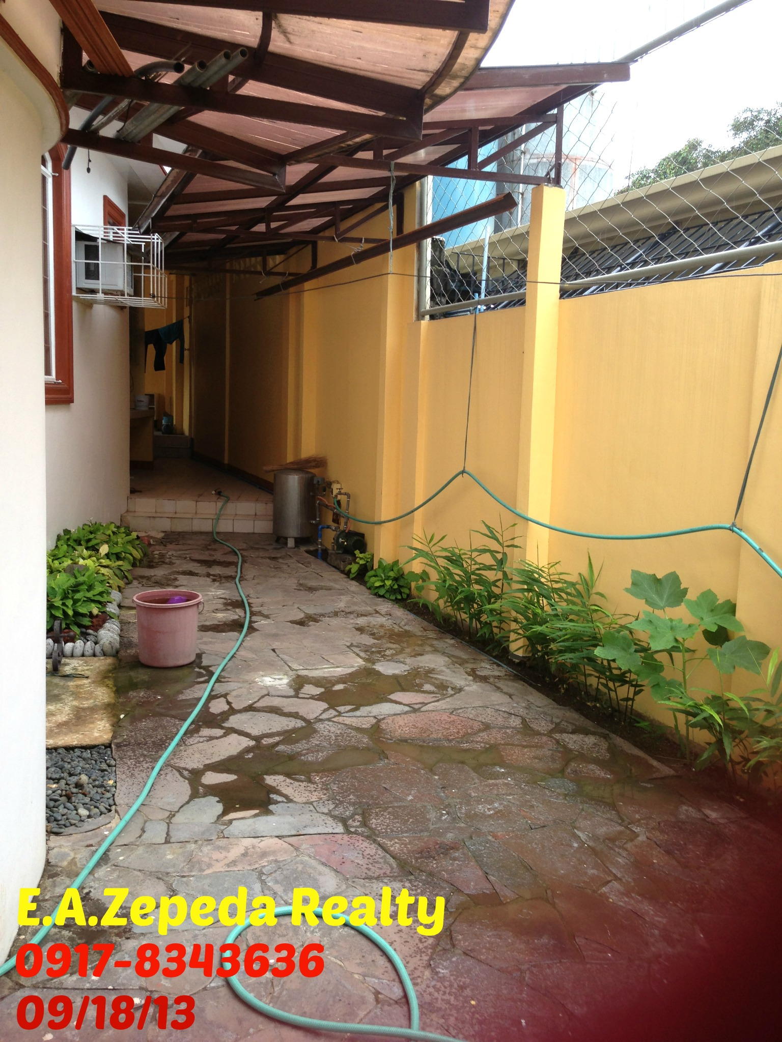 FOR SALE: House Manila Metropolitan Area > Paranaque 30