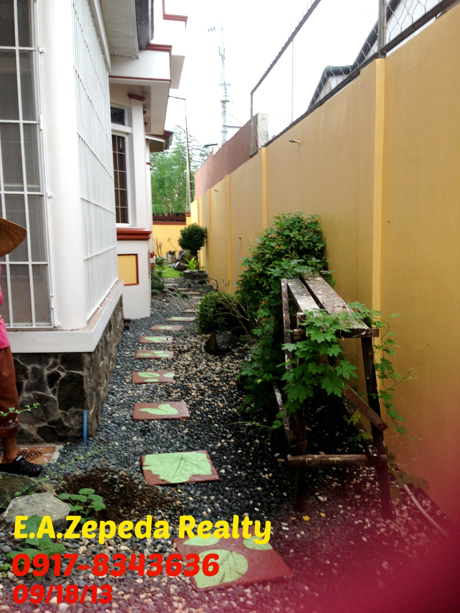 FOR SALE: House Manila Metropolitan Area > Paranaque 31