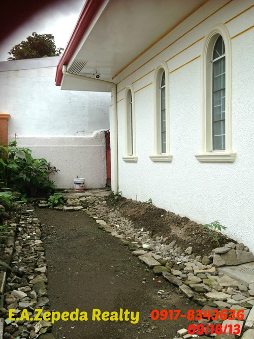 FOR SALE: House Manila Metropolitan Area > Paranaque 19