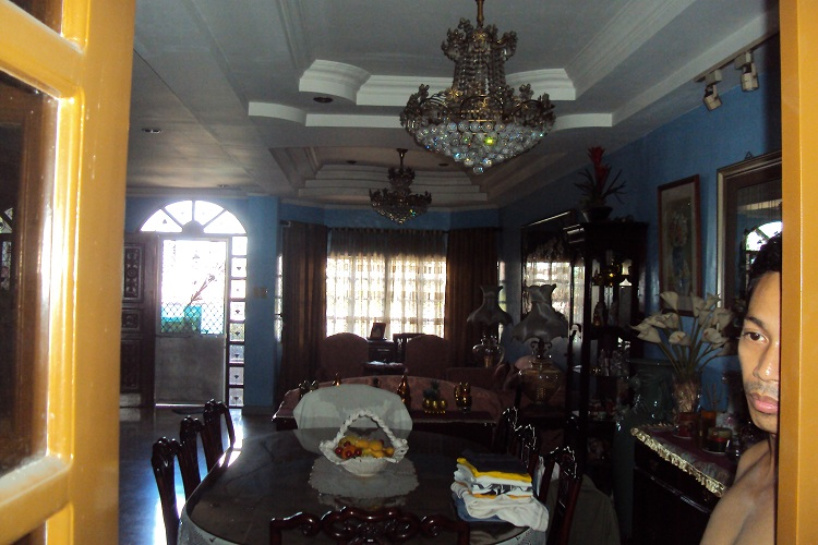 FOR SALE: Apartment / Condo / Townhouse Manila Metropolitan Area > Quezon 7