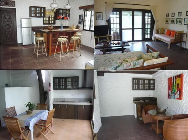 FOR SALE: Apartment / Condo / Townhouse Cavite > Silang 2