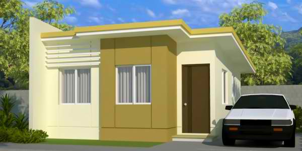 FOR SALE: House Laguna > Calamba 1