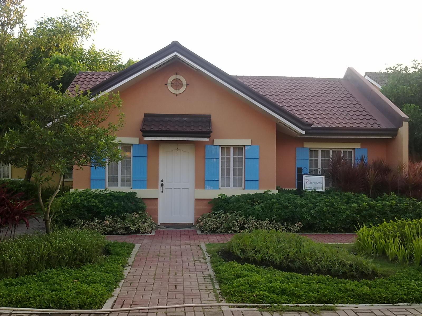 FOR SALE: Apartment / Condo / Townhouse Bulacan