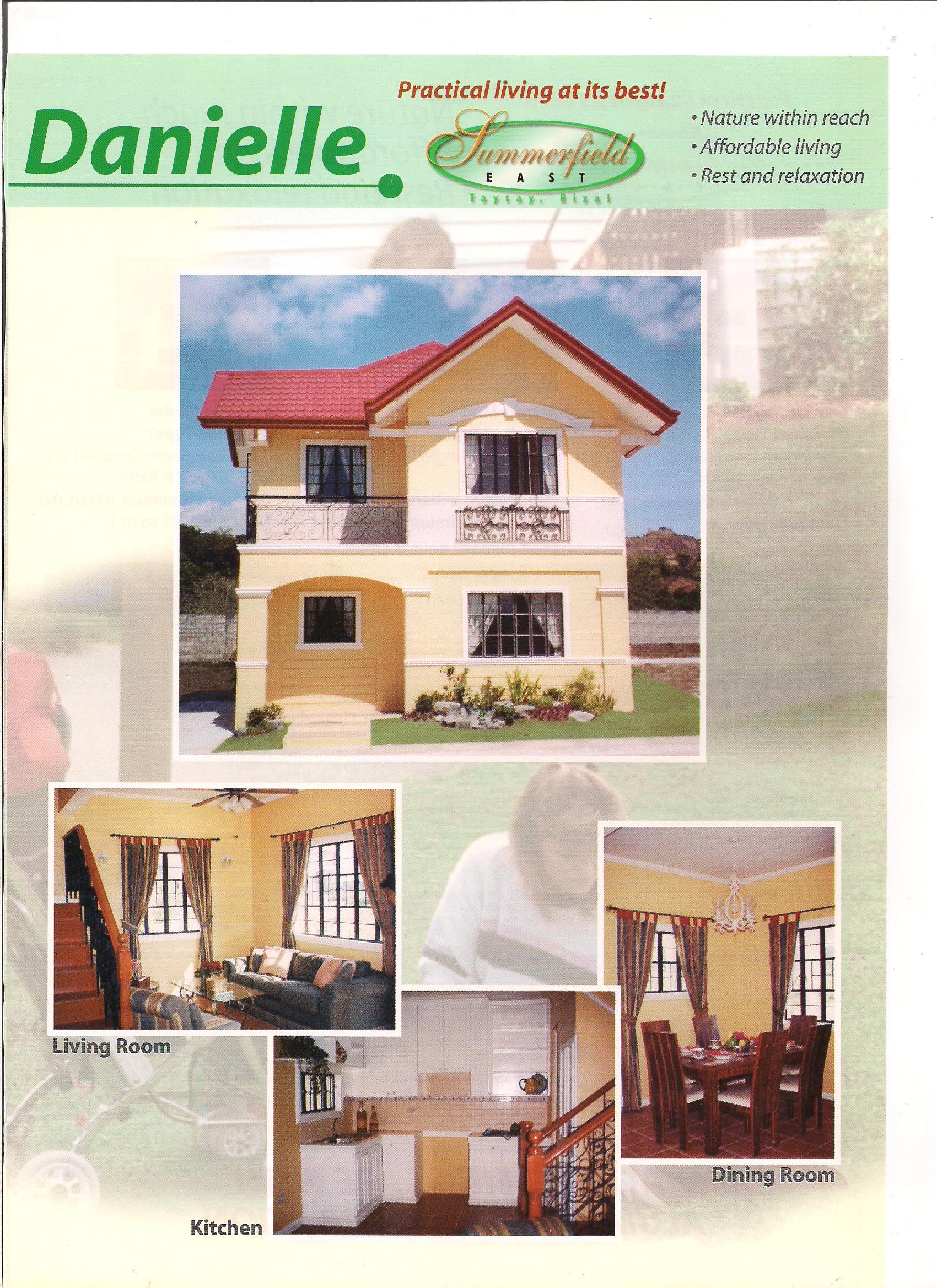 FOR SALE: House Manila Metropolitan Area > Pasig 1