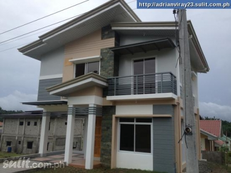 FOR SALE: House La Union > Other areas