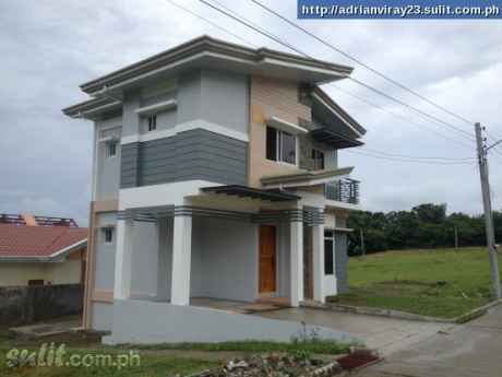 FOR SALE: House La Union > Other areas 3