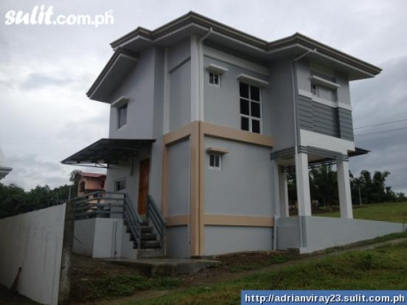 FOR SALE: House La Union > Other areas 2