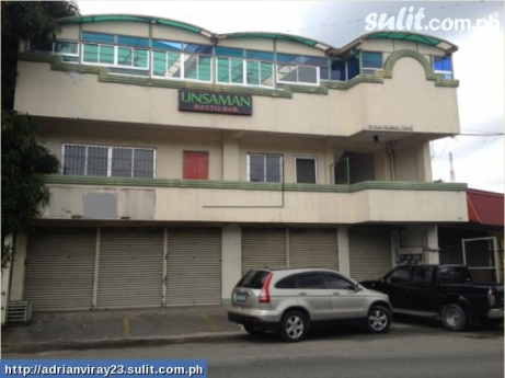 FOR SALE: Apartment / Condo / Townhouse La Union > San Juan