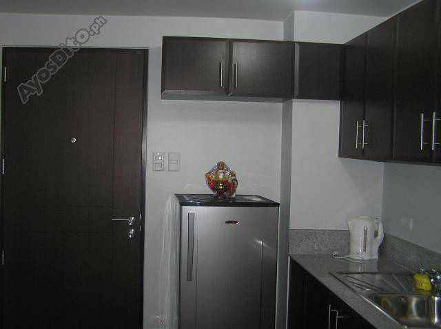 FOR SALE: Apartment / Condo / Townhouse Manila Metropolitan Area 2