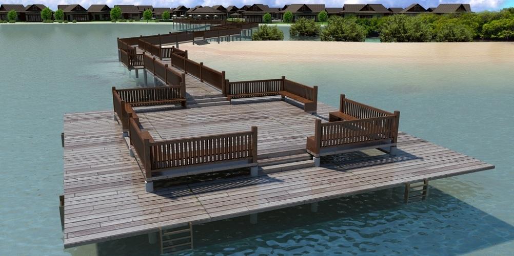 Aduna Beach Villas