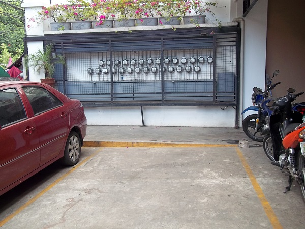 FOR RENT / LEASE: Office / Commercial / Industrial Cebu > Cebu City 3