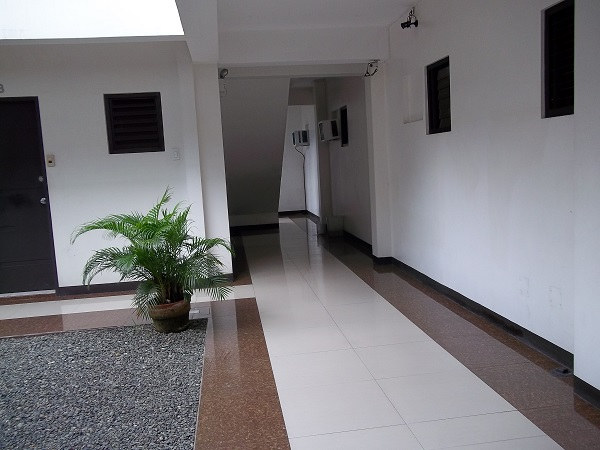 FOR RENT / LEASE: Office / Commercial / Industrial Cebu > Cebu City 4