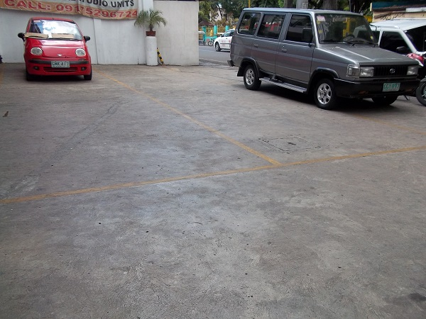 FOR RENT / LEASE: Office / Commercial / Industrial Cebu > Cebu City 5