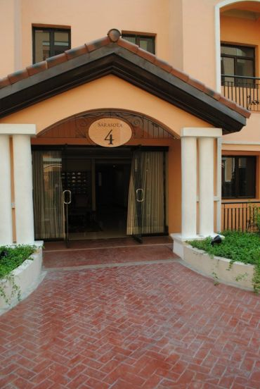 FOR SALE: Apartment / Condo / Townhouse Manila Metropolitan Area > Pasay