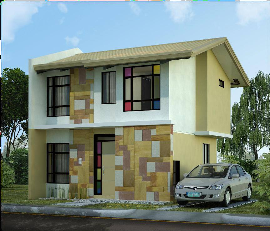 FOR SALE: Apartment / Condo / Townhouse Cavite > Dasmarinas 0