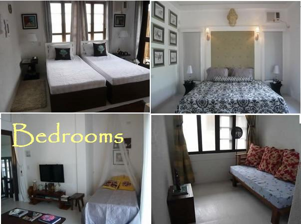 FOR SALE: Apartment / Condo / Townhouse Cavite > Silang 4