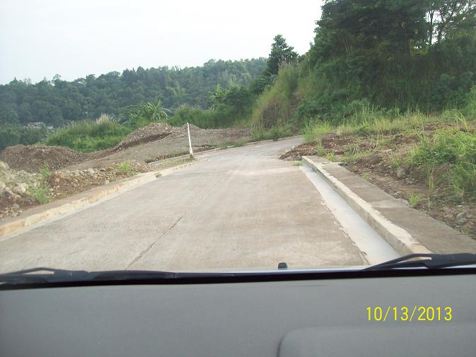 FOR SALE: Lot / Land / Farm Rizal > Antipolo 7