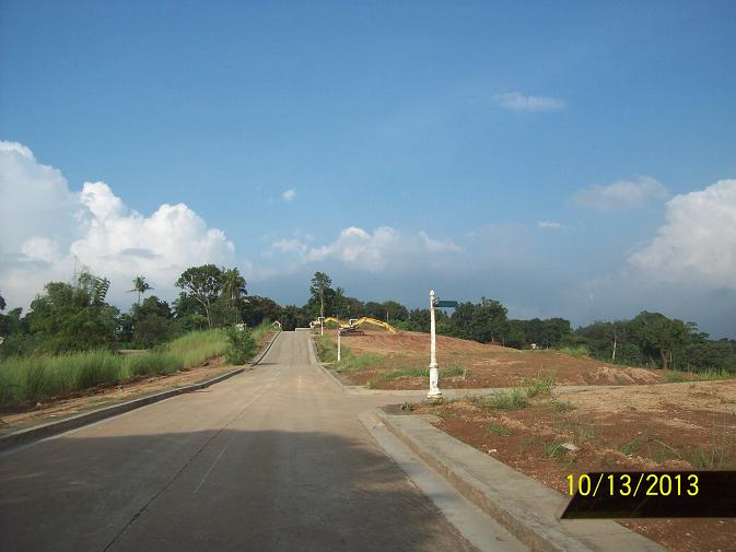 FOR SALE: Lot / Land / Farm Rizal > Antipolo 9
