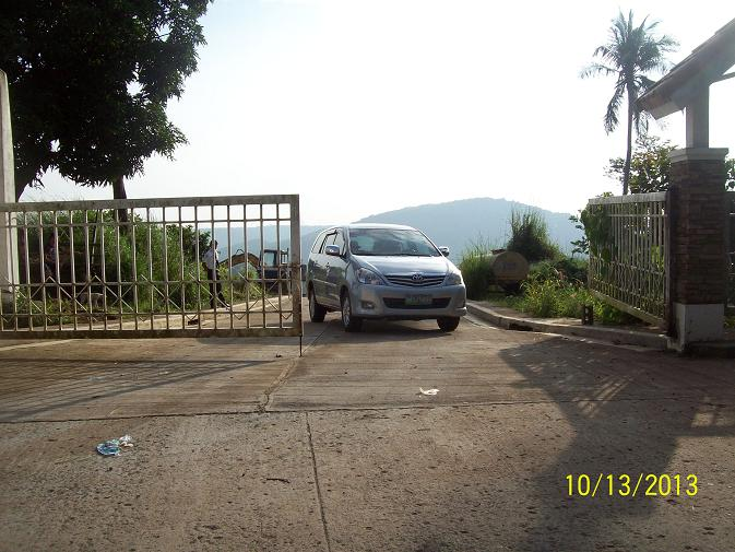 FOR SALE: Lot / Land / Farm Rizal > Antipolo 11