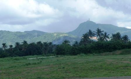 FOR SALE: Lot / Land / Farm Laguna > Calamba 9