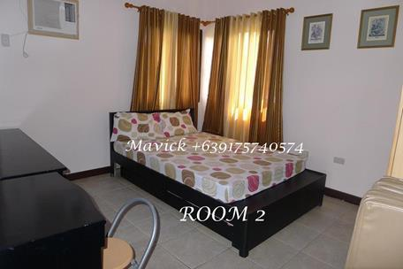 FOR RENT / LEASE: Beach / Resort Tagaytay 3