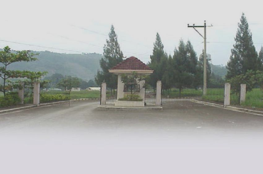 FOR SALE: Lot / Land / Farm Rizal > Antipolo 0