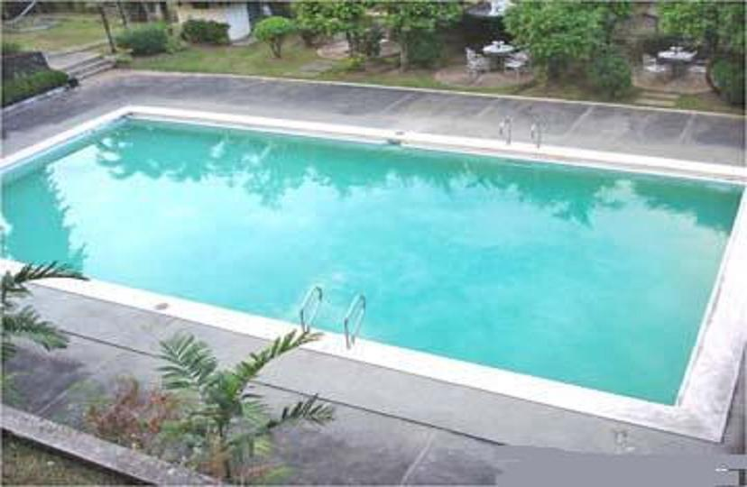 FOR SALE: Lot / Land / Farm Rizal > Antipolo 2