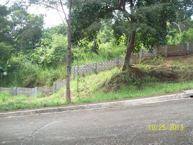 FOR SALE: Lot / Land / Farm Rizal > Antipolo 17