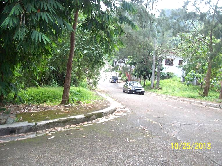 FOR SALE: Lot / Land / Farm Rizal > Antipolo 20